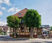 Photo of the hotel Kreuz Beim Tom Landgasthaus