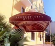 Photo of the hotel Alghero Vacanze Hotel
