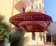 Photo of the hotel Alghero Vacanze Hotel