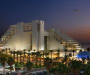 Photo of the hotel Royal Beach Eilat