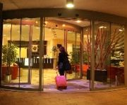 Photo of the hotel Eurohotel