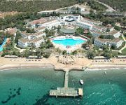 Photo of the hotel Noa Hotels Bodrum Beach Club – All Inclusive