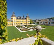 Photo of the hotel Falkensteiner Schlosshotel Velden GmbH