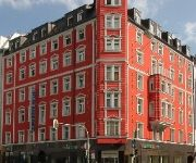 Atlas Residence Appartementhotel
