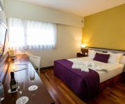 Photo of the hotel Torrejon Hostal