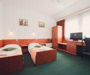 Photo of the hotel Junior