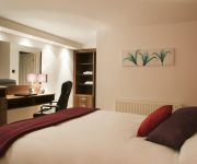 Photo of the hotel Haveli Hotel
