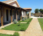 Photo of the hotel Tenuta Dell Argento