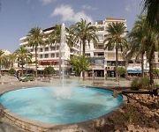 Photo of the hotel Apartamentos Sa Clau