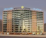 Photo of the hotel Emirates Stars Hotel Apartments