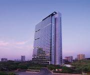 Photo of the hotel Four Seasons Hotel Mumbai