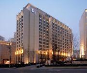 Photo of the hotel The Ritz-Carlton Beijing