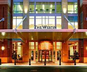 Photo of the hotel The Westin Alexandria