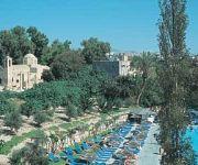 Photo of the hotel Basilica Holiday Resort