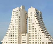 Photo of the hotel Somerset Al Fateh Bahrain