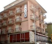Photo of the hotel Hotel Naica