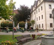 Photo of the hotel Stiftshotel Garsten