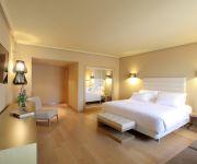 Photo of the hotel NH Collection Palacio Oquendo