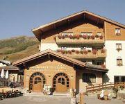 Photo of the hotel Hotel Cervo