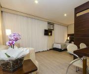 Photo of the hotel Transamerica Executive Chacara Sto. Antonio