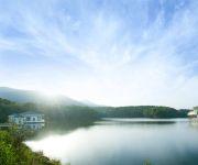 Photo of the hotel Purple Palace