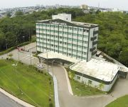 Photo of the hotel Comfort Hotel Manaus