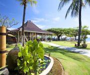 Photo of the hotel Keraton Jimbaran Beach Resort