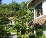 Photo of the hotel Paradise KohYao