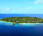 Photo of the hotel BANDOS MALDIVES