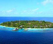 Photo of the hotel BANDOS MALDIVES