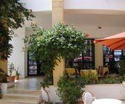 Photo of the hotel PHENIX MAHDIA