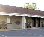 Destination Guide: Bowmansville (Pennsylvania, Lancaster County) in