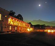 Photo of the hotel Filadelfia Coffee Resort & Tours