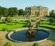 Photo of the hotel Golf and Spa Luton Hoo Hotel