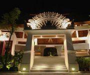 Photo of the hotel Samui The Briza Beach Resort