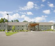 Best Western Crandon Inn Stes