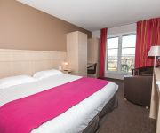 Photo of the hotel Best Western Plus Vannes Centre Ville