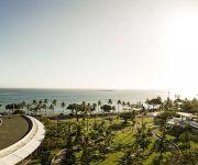 Photo of the hotel Hilton Noumea La Promenade Residences
