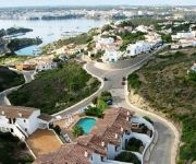 Photo of the hotel Aparthotel HG Cala Llonga