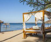 Photo of the hotel Copamarina Beach Resort & Spa