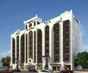 Photo of the hotel Al Liwan Suites