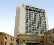 Photo of the hotel Guangye Jinjiang