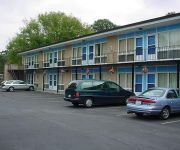 Photo of the hotel CHIPICAN MOTEL SARNIA