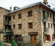 Photo of the hotel Mediodía