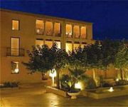 Photo of the hotel Can Bonastre Wine Resort