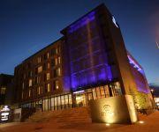 Photo of the hotel Hilton Dublin Kilmainham
