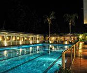 Photo of the hotel I Gigli