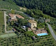 Photo of the hotel Villa Curina Resort