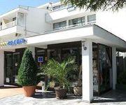 Hotel Granit