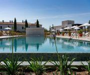 Photo of the hotel Hospes Palacio de  Arenales & SPA